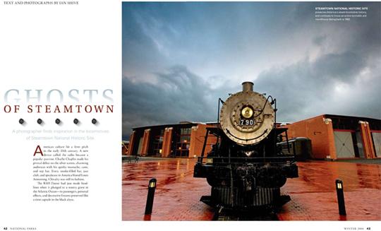 steamtown2