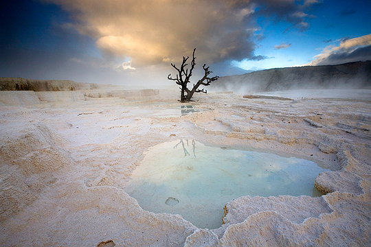 shive_mt_yellowstonenp_1008_0816