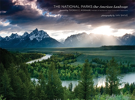 National Parks Cover_small