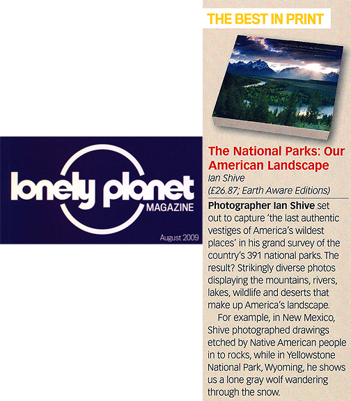 lonelyplanet_blog