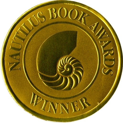 The Nautilus award